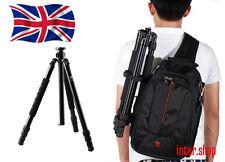 Swiss Gear Shoulder Sling DSLR SLR TLR Digital Camera Bag Backpack