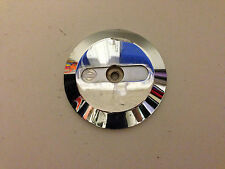 Genuine Harley Davidson Aluminator Air Cleaner Trim 29131-00/ Multi-fits
