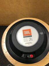 lot of 4 Jbl 2447J 16 ohm high frequency drivers