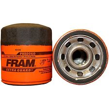 Fram PH10060 Oil Filter