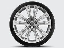 Original Audi A8 4N Ruedas Completas Invierno 10-parallelspeichen-design 265/40