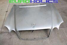 OEM MERCEDES W210 96-99 E320 E420 E430 Hood Gold