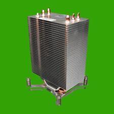 CPU Kühler / Lüfter passiv Fujitsu TX 140 S2 Sockel 1150