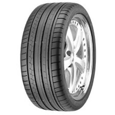 1x Sommerreifen Dunlop SP Sport Maxx GT 265/45R20 104Y MFS MO