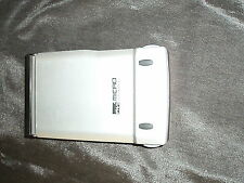 Micro Innovations Mi Folding Link IR Keyboard for PDA With Stand Battery Powered