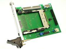 AVECS A0305 IDE Rev 3.3 CPCI Adapter Slot Card Drive PCI-Karte PCI-Card 03053305