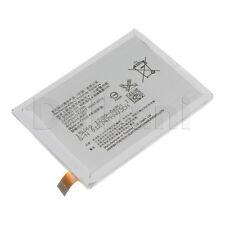 1289-0651 Brand New 1289-0651 Battery for Sony Xperia Z3+ Z4 E6533 E6553