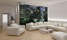 Los Angeles Wall Mural Photo Wallpaper GIANT DECOR Paper Poster Free Paste
