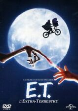 Universal Pictures - E.t. L'extra-terrestre IT Import