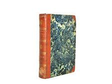 Lezioni Lingua Toscana Seminario Arcivescovile Firenze Domenico Maria Manni 1737