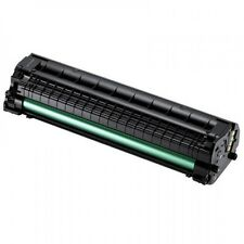 For SAMSUNG CLP-Y504S YELLOW TONER CARTRIDGE 415 415NW CLX 4195 4195FW 504S