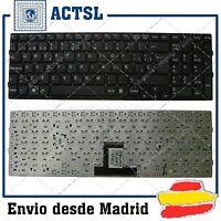 TECLADO ESPAÑOL PARA SONY Vaio PCG-71211M PCG-71212M PCG-71213M KEYBOARD SPANISH