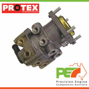 Brand New * PROTEX * Foot Valve For VOLVO FM12 . 2D Truck RWD? Part# MB4849