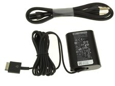 DELL 30W 19.5V AC Adapter for Dell XPS 10, Latitude ST 10 ST2 ST2e Tablet, 8n3xw