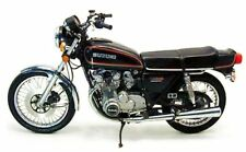 SUZUKI GS550 Service , Owner's and Parts Manual CD