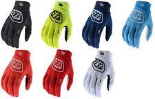 Troy Lee Designs 2020 Men's Air MTB Gloves Orange All Sizes