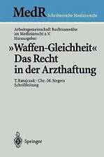 Law Adult Learning & University Books in German