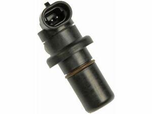 Speedometer Transmitter For 1997-2011 Kenworth T2000 1998 1999 2000 2001 C229XY