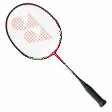 Yonex Muscle Power 2 Badminton Racket Kids Youth Junior