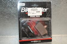 New BikeMaster Rear Brake Pads FITS '05-06 KTM 625 SMC P/N 96-1224 New