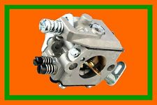 Carburatore STIHL 017 018 019 MS170 MS180 MS190 MS 170 180 190 MS190t MS180C