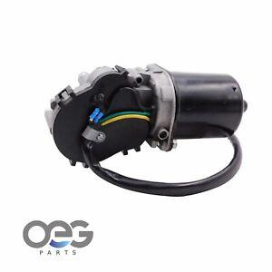 New Windshield Wiper Motor For Isuzu i-280 06-06 Front Wiper Motor 8889582230