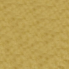 Quilt Backing Fabric 108 Inch Wide Cotton Blender Fabric Wheat - Per 1/4 Metre