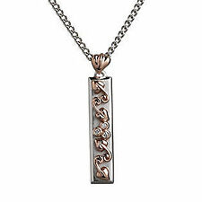 Clogau Fine Necklaces and Pendants