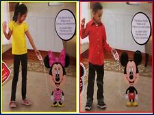 Foil Birthday, Child Mickey Mouse Party Decorations