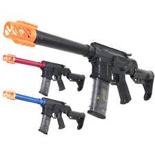 G&G SSG-1 USR CQB AEG Airsoft Rifle w/ ETU and MOSFET