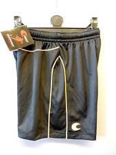 Boys Crest Teamwear Football Shorts Size Large 11-12 Years
