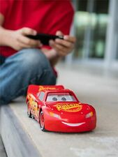 Sphero Ultimate Lightning McQueen Car Toy (C001ROW)
