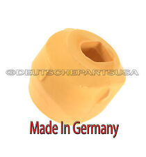 Audi A4 A6 Allroad S4 ENGINE MOUNT STOP FRONT BUFFER - 8E0199339 MADE IN GERMANY