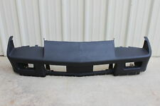 85-92 Camaro IROC Z28 RS Front Bumper Cover New GM OEM
