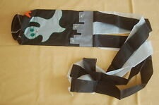 Halloween Geist Windsack Windsocks ca. 140 cm