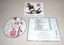 CD  Culture Beat - Inside Out  14.Tracks  1995  25