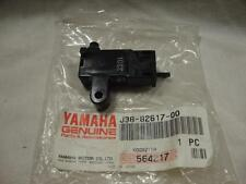 Genuine Yamaha switch forward reverse rocker shaft J38-82617-00 G2 golf cart