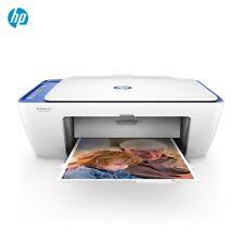 Impresora HP DeskJet Inyección de tinta térmica Printer oficina hogar fotocopias