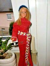 Vintage Barbie;70ger Jahre mit Vintage-Kleidung aus Sammlung / Preis reduziert