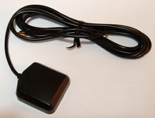 External Patch Antenna for Trimble Juno 3,S Series GNSS, Magnetic, p/n 62960-00