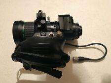 Fujinon AT A16x9BEVM-28 1:1.8/9-144 mm Zoom Lens