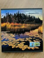 Collection Canada: The Collection of Canada's Stamps 1999