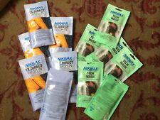 Nikwax Tech Wash & Tx Direct 12 x 100 ml Nettoyage étanche protection extérieure
