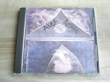 folk CD alt rock pop FEMALE SINGER SONGWRITER uk private acoustic Alex Bethan