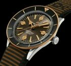 Breitling Superocean Heritage 57 Outerknown Red Gold Limited Edition rrp £4150