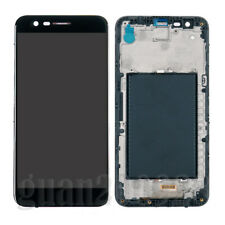 LCD Display Touch Screen Digitizer Assembly + Frame For LG K20 Plus TP260 MP260