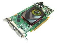 PNY Nvidia Quadro FX 3500 PCIe x16 256MB DDR3 Dual DVI Video Graphics Card