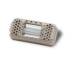 Remington i-LIGHT PRO IPL 6000 (SP6000SB) Replacement Bulb: Brand
