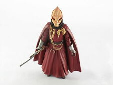Doctor Who Sycorax Warrior Series 1 BBC Action Figure