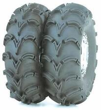 New ITP Mudlite XL Single ATV Tire 25x10x12 - Free Ship